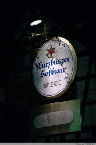 今年のXmasはドイツで。