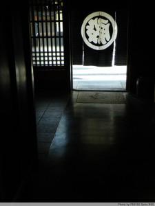 週末の京都詣で。
